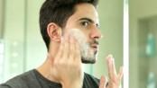 Homem No Espelho - Isotonic Face Scrub Dr Jones