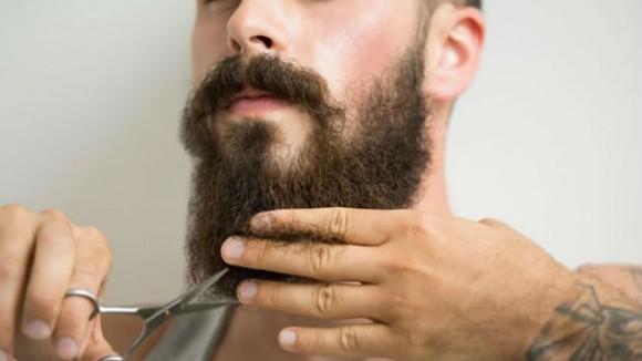 Barba longa dá um certo trampo para manter: dá para fazer em casa ou na barbearia