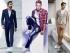 Você pode combinar os tênis brancos com qualquer tipo de roupa