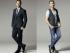 Homem No Espelho - Cristiano Ronaldo CR7 Footwear...