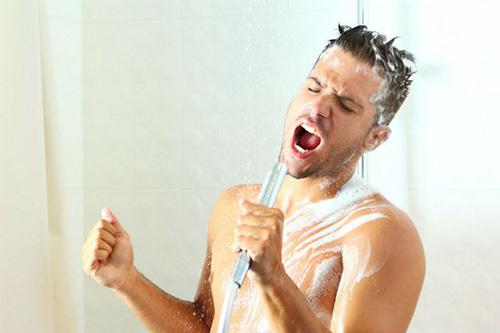 Os dermatologistas alertam: sabonete bactericida não deve ser usado diariamente
