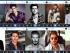 Topetes top 10: penteados bacanas dos famosos do Instagram, para você copiar