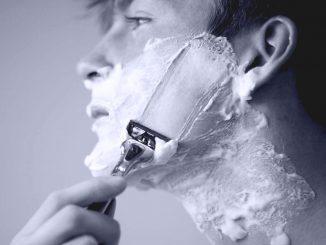 af9694e112307 Perfume Dior Sauvage ganha linha de corpo e barba - Homem no Espelho
