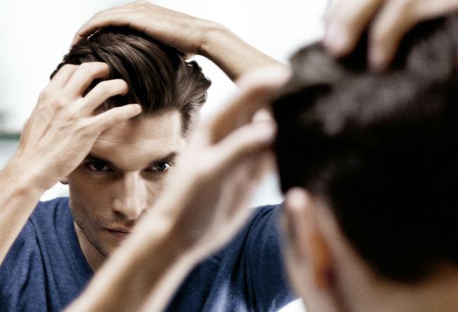 10 coisas que você precisa saber sobre cabelo - Homem no ...