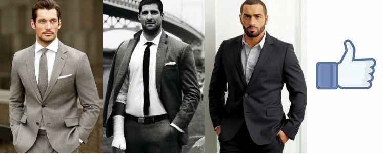 Homem-No-Espelho-Moda-para-homens-musculosos
