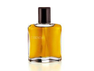 5abf9c4c0 Arquivo para como escolher perfume - Página 9 de 9 - Homem no Espelho