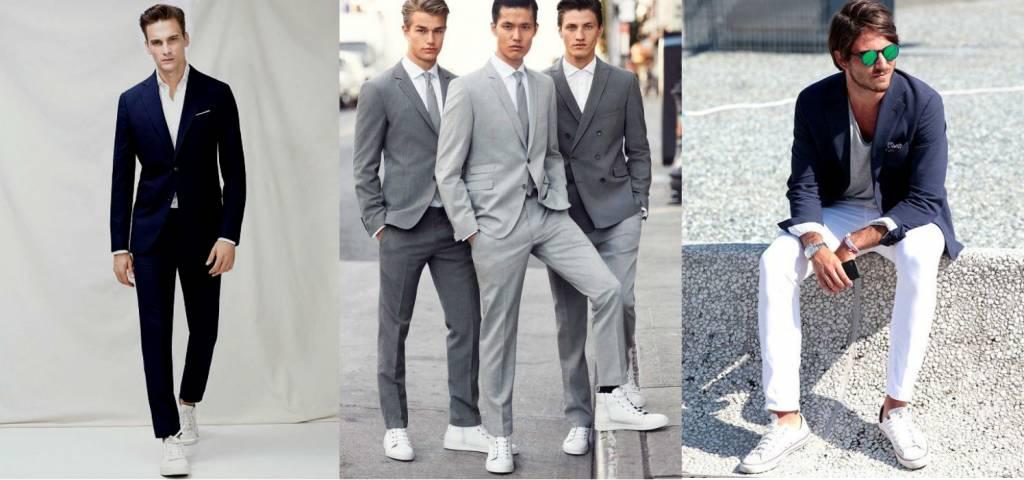 Homem-No-Espelho-Novos-estilos-de-roupa-social