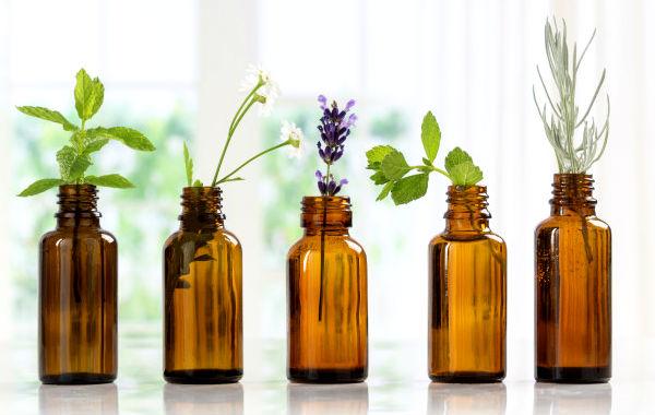 Homem-No-Espelho-Banho-masculino-estresse- óleos essenciais