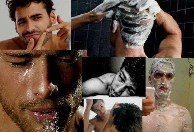Homem-No-Espelho-7-erros-nos-cuidados-pessoais