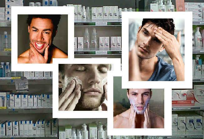 Homem-No-Espelho-Dermocosmeticos