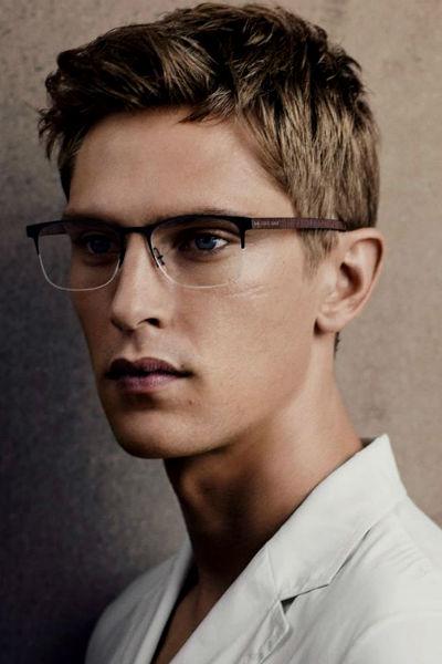 oculos clubmaster combina com rosto quadrado « Neo Gifts 136cfde691
