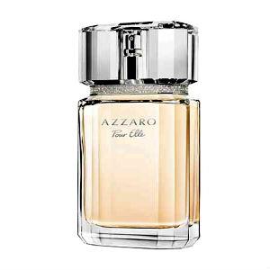 Homem No Espelho - Azzaro-Pour-Elle
