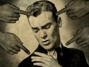 Essa doença do couro cabeludo (sim, é uma doença), chamada de dermatite seborreica, tem origem genética