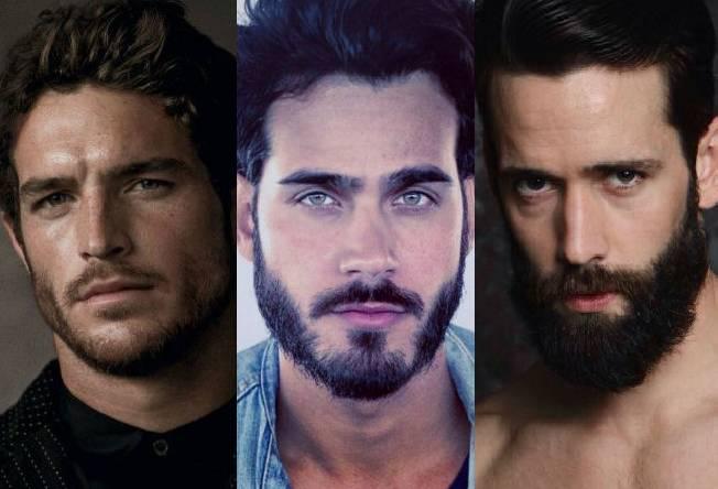 Homem-No-Espelho-Estilos-de-barbas