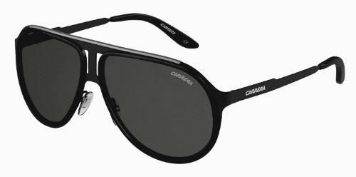 d7719d56cc83c Os novos óculos do verão  um deles é a sua cara! - Homem no Espelho