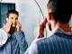 Homem No Espelho - Cuidados com a pele do rosto