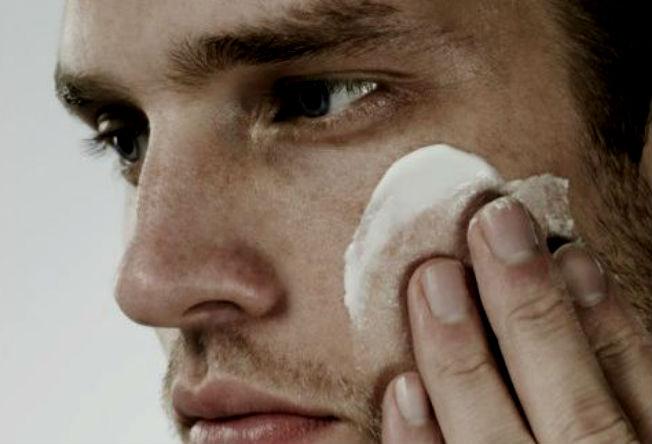 limpeza de pele masculina (6)