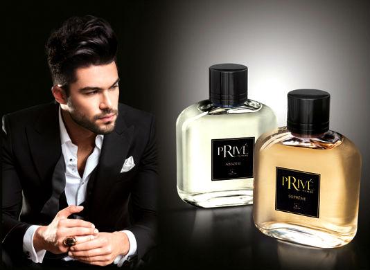 8f5621b3f Novos perfumes se inspiram nas noites de Paris - Homem no Espelho