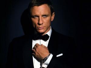 Homem No Espelho - Guia de Estilos James Bond-gillette-danielcraig