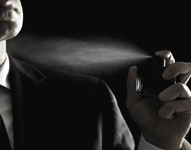 Homem No Espelho - Evite os desleixos que acabam com seu visual-4