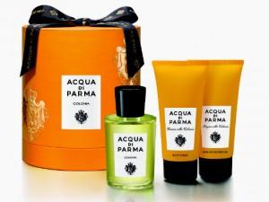 Homem No Espelho - Kits natal perfumes