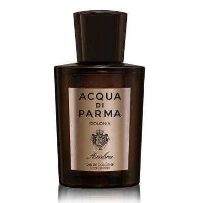 42c198455 Os 10 perfumes masculinos mais bacanas do ano - Homem no Espelho
