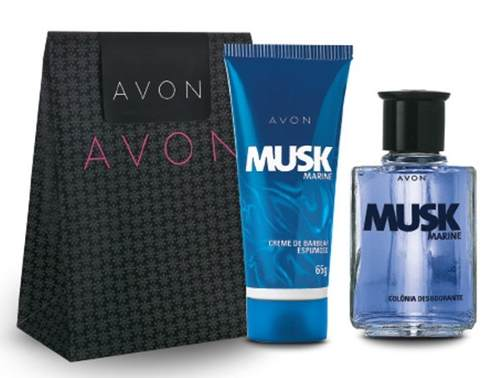 kit-perfume-musk-marine-presente-especial-avon-20759-MLB20196180432_112014-O