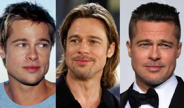 Homem No Espelho - Trato da pele masculina aos 20, 30, 40 anos