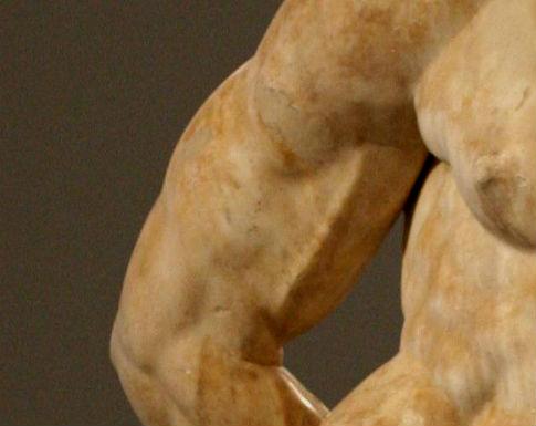 Homem-No-Espelho-Os-músculos-preferidos-das-mulheres