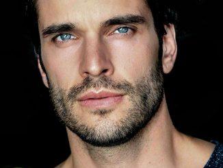 Como cuidar da barba por fazer - Homem No Espelho