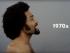 Homem No Espelho - 100 anos de cabelo black