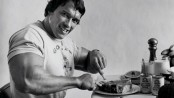 Homem No Espelho - Guia da proteina - as melhores fontes de proteina