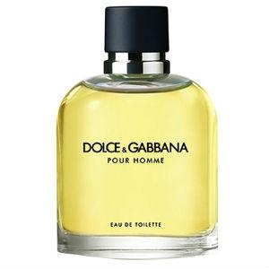 Homem No Espelho - Perfumes clássicos2