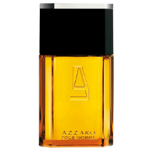 Homem No Espelho - Perfumes clássicos4