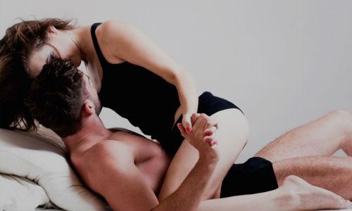 Homem No Espelho - Sexo - pênis - disfunção erétil - broxada