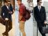 Homem No Espelho - Tipos de bolsas masculinas