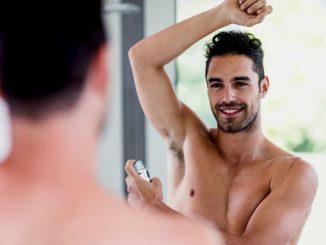 ccf70c208d O guia para você escolher o melhor desodorante masculino