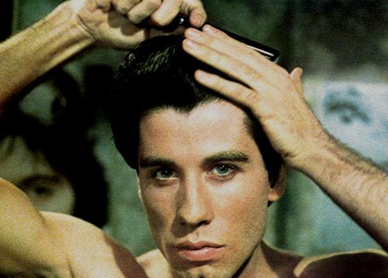 Homem No Espelho - 5 mitos sobre queda de cabelo-1