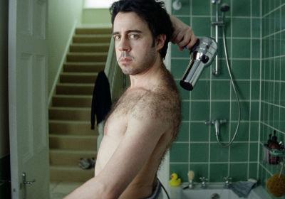 Homem-No-Espelho-Depilação-masculina - Costas