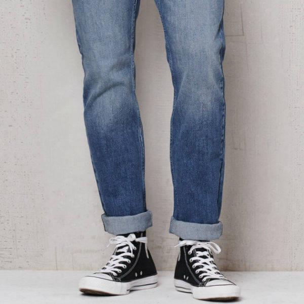 Homem No Espelho - Moda masculina - 11 ideias para ficar estiloso neste inverno
