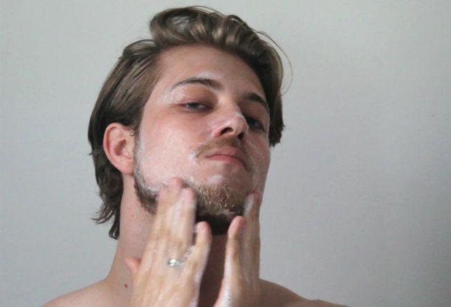 5 minutos por dia: o tempo que você gasta para cuidar da pele