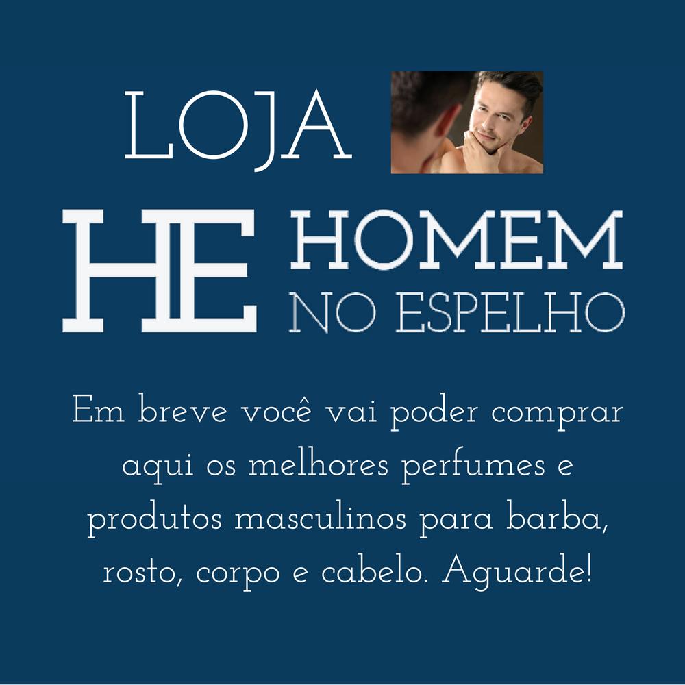 LOJA (1)