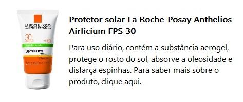 homem-no-espelho-filtro-solar-anthelios