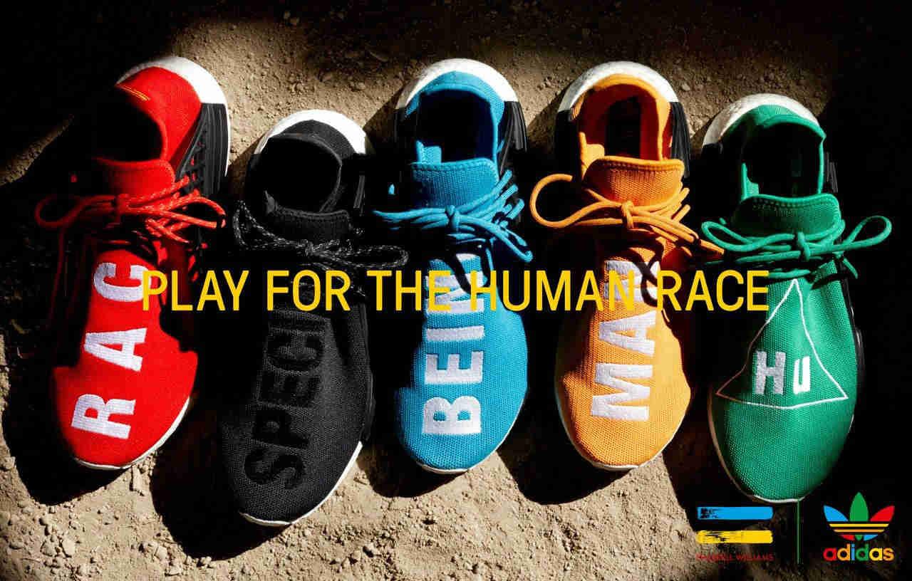 Homem-No-Espelho-Hu-adidas-Originals-Pharrell-Williams