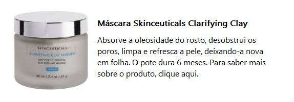 homem-no-espelho-mascara-skinceuticals