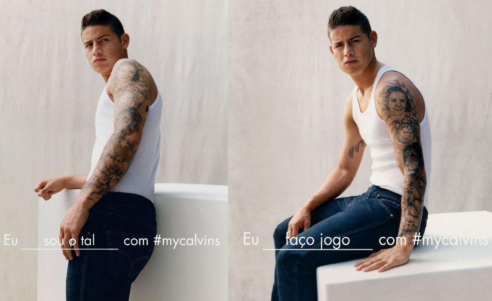 c341c4fd1d831 Homem-No-Espelho-Moda-masculina-Calvin-Klein-Jeans-