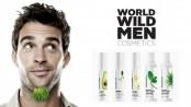 homem-no-espelho-produtos-world-wild-men-wemale