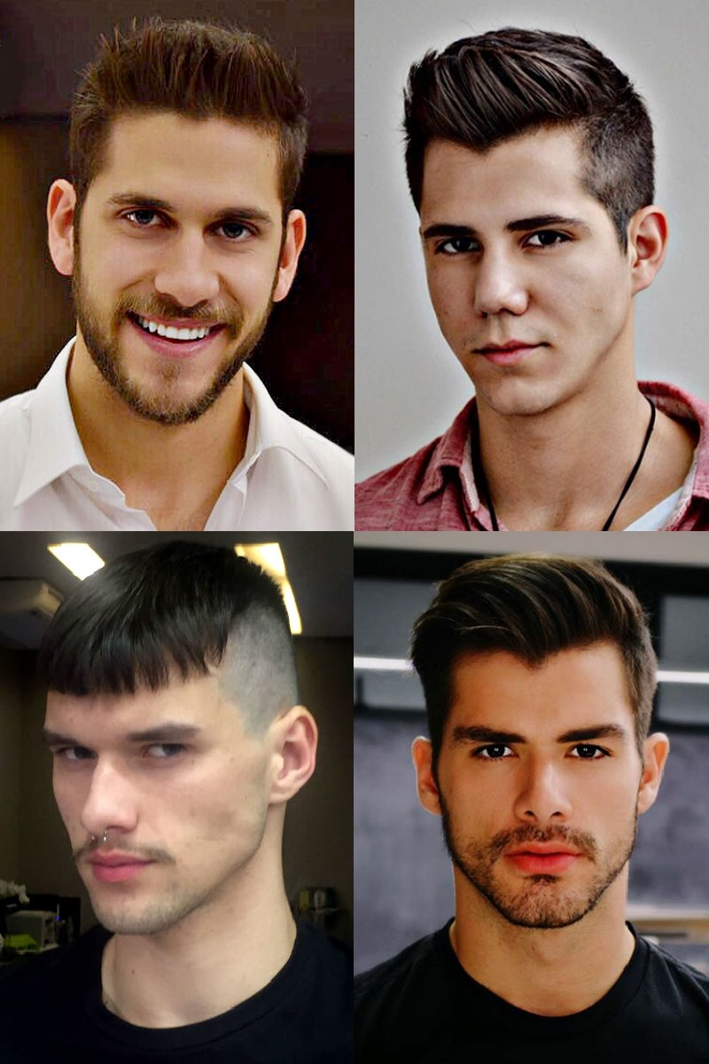 homem-no-espelho-cortes-de-cabelo-masculinos-cabeleireiro-2