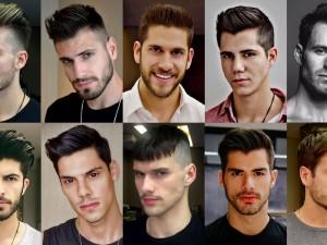 homem-no-espelho-cortes-de-cabelo-masculinos-cabeleireiros
