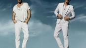 homem-no-espelho-estilo-reveillon-branco-moda-masculina